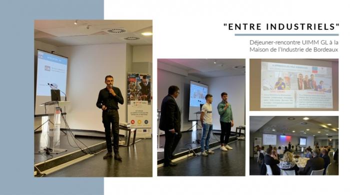 Emploi rencontres Toulouse 2015